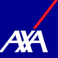 AxaMansard Plc