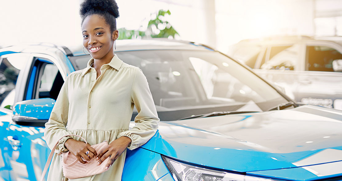 5 Reasons Why You Should Insure Your Vehicle With AXA Mansard