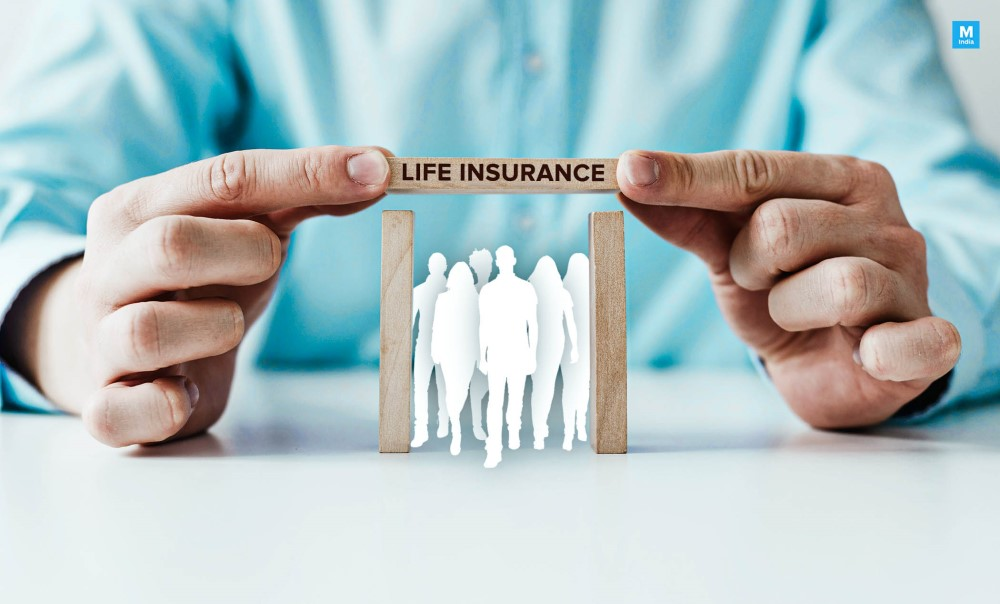 6 Reasons You Should Consider Life Insurance