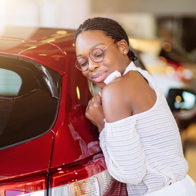 Tips and Tricks on Buying a Car